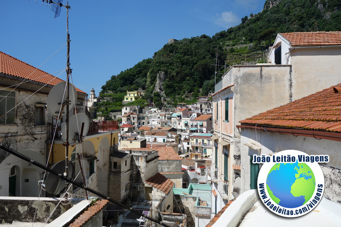 Viagem-Amalfi-Italia-4