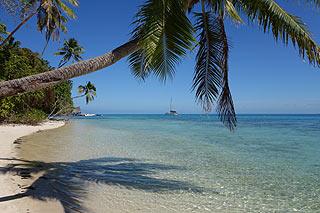 Leleuvia, Ilhas Fiji