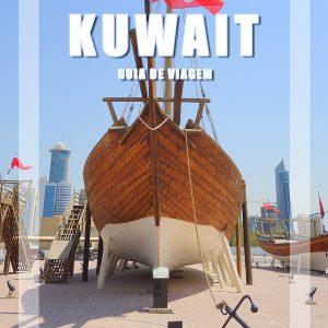 VISITAR KUWAIT