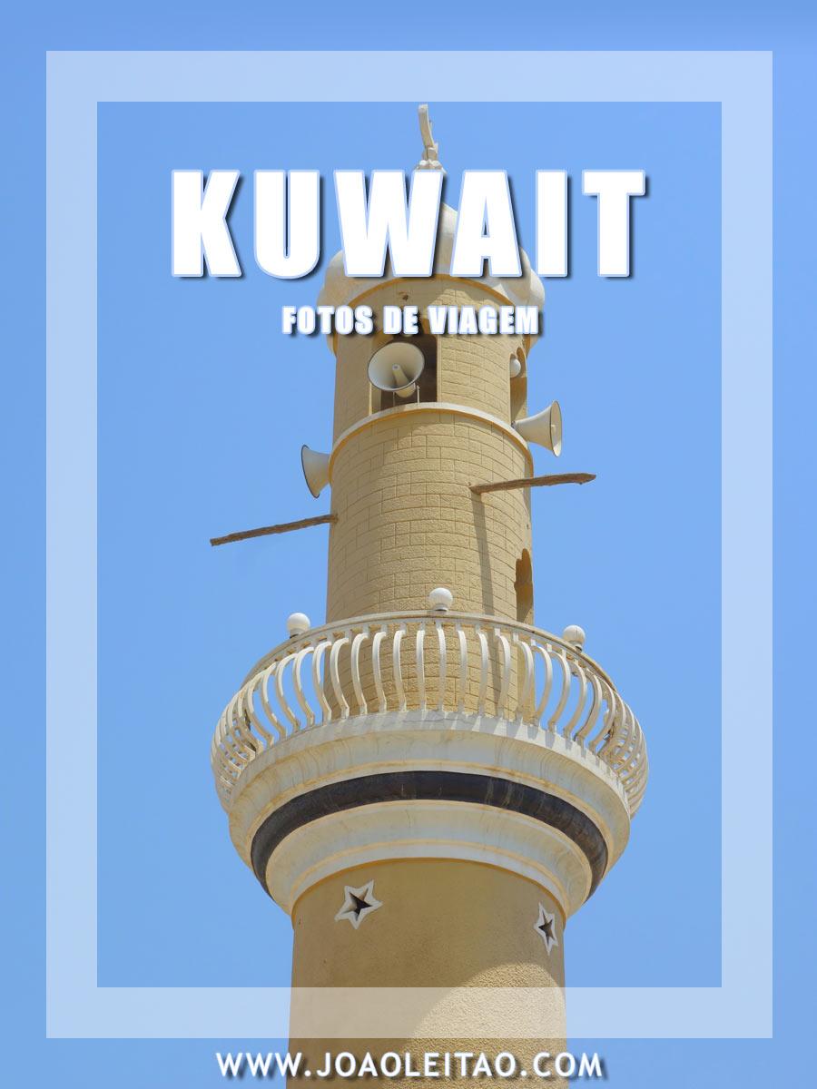 FOTOS KUWAIT