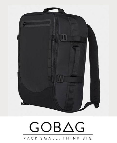 gobag travel