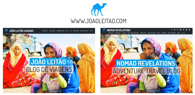 joaoleitao-blog