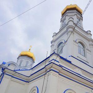 FOTO DE YELETS NA RUSSIA