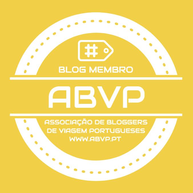 Associação de Bloggers de Viagem Portugueses 2