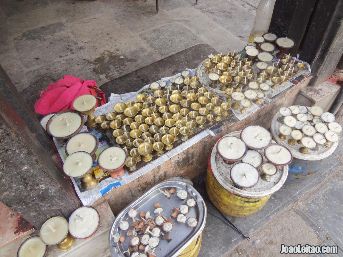Visitar Catmandu (Katmandu), Nepal: Roteiro e Guia Prático de Viagem 15