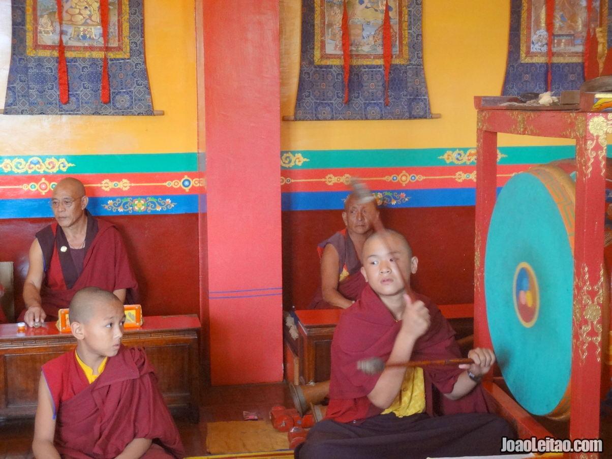 Visitar Catmandu (Katmandu), Nepal: Roteiro e Guia Prático de Viagem 16