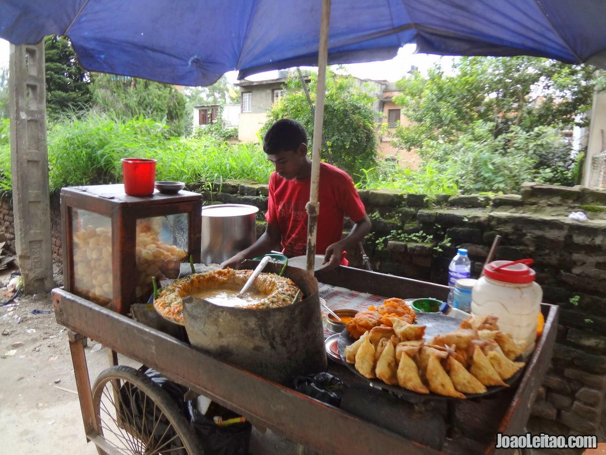 Visitar Catmandu (Katmandu), Nepal: Roteiro e Guia Prático de Viagem 17