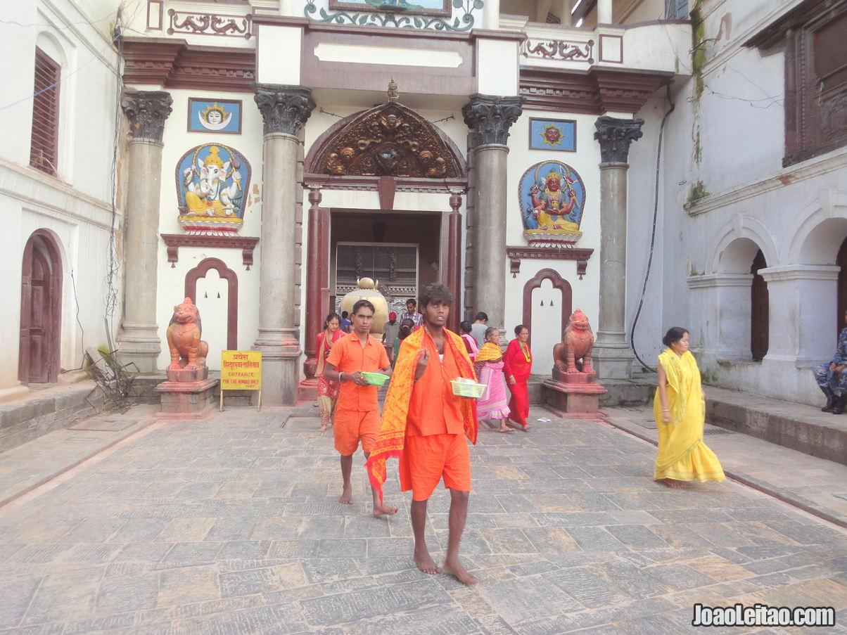 Visitar Catmandu (Katmandu), Nepal: Roteiro e Guia Prático de Viagem 19