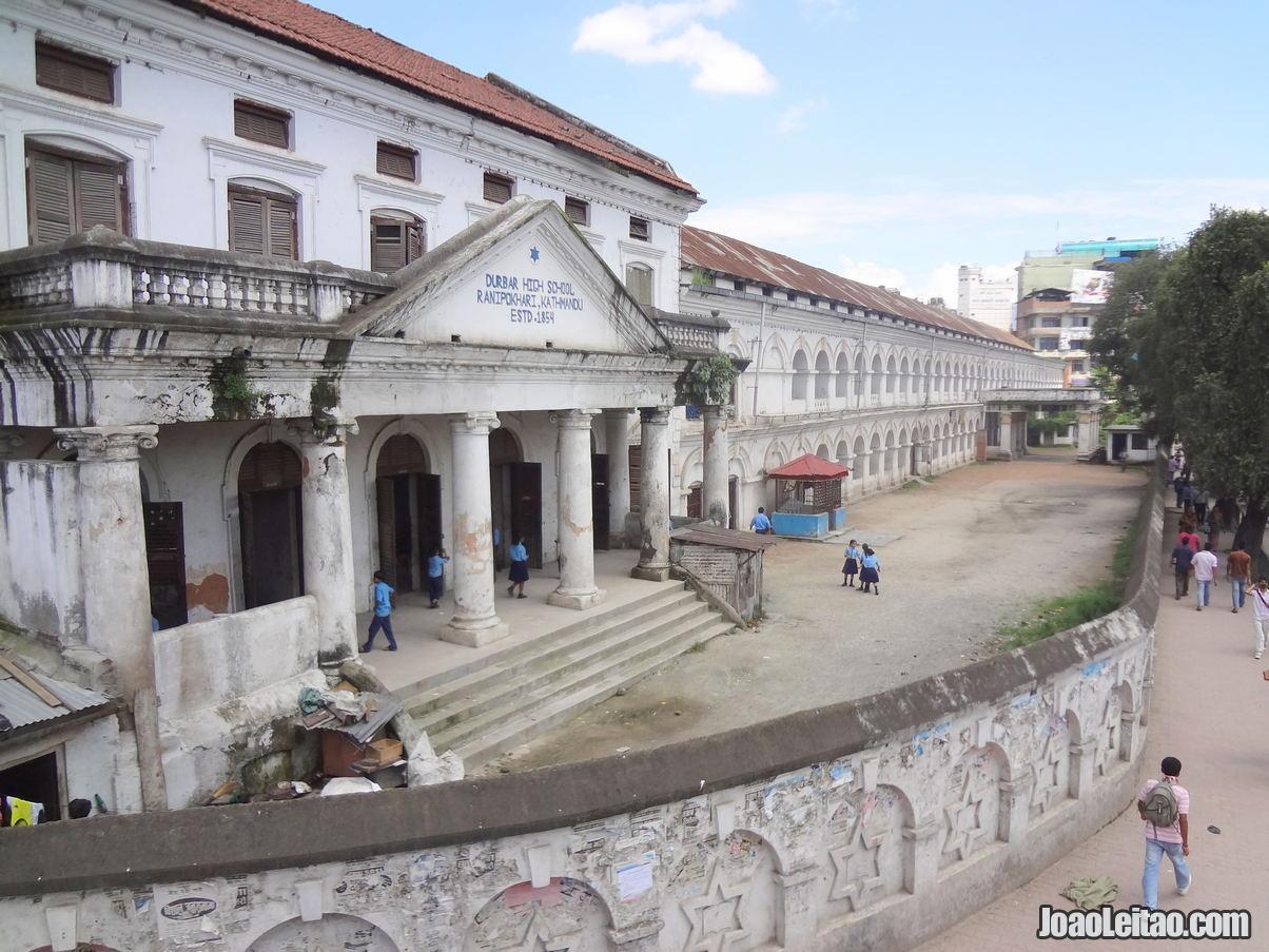 Visitar Catmandu (Katmandu), Nepal: Roteiro e Guia Prático de Viagem 23