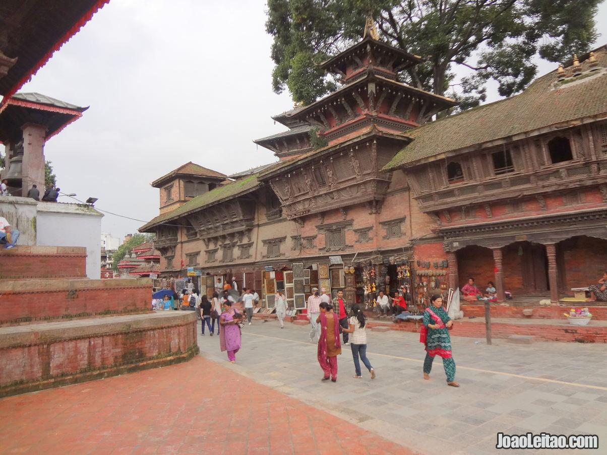 Visitar Catmandu (Katmandu), Nepal: Roteiro e Guia Prático de Viagem 24