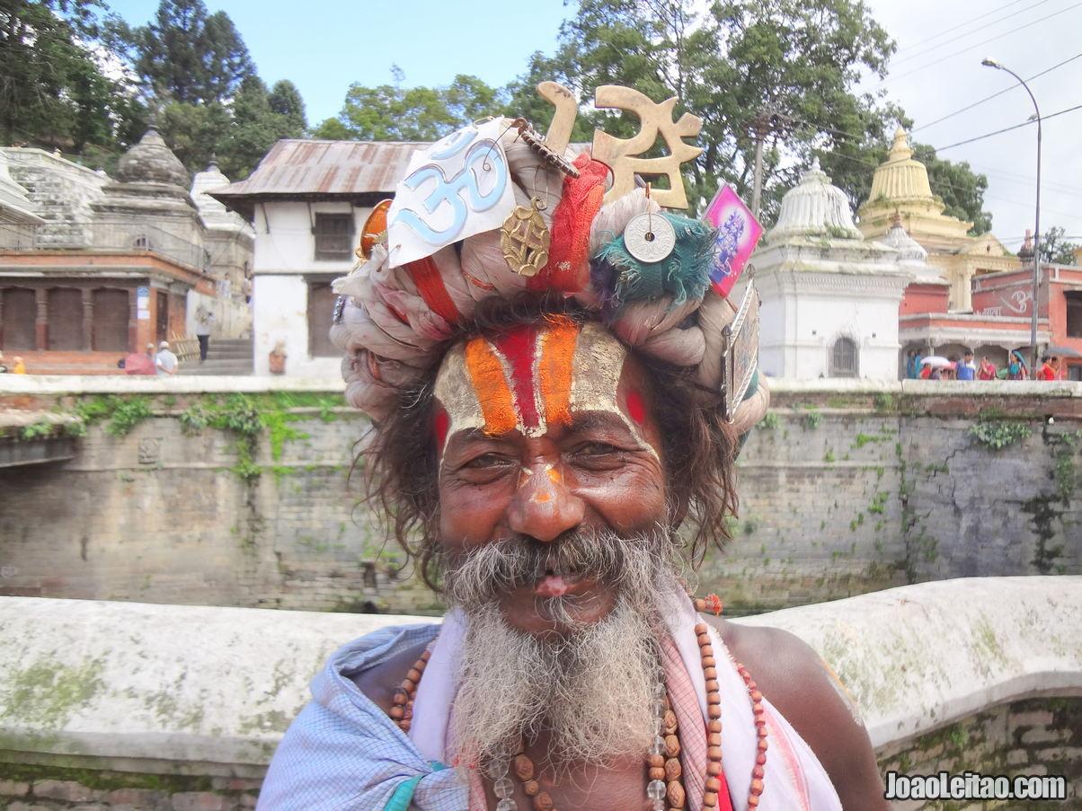 Visitar Catmandu (Katmandu), Nepal: Roteiro e Guia Prático de Viagem 4