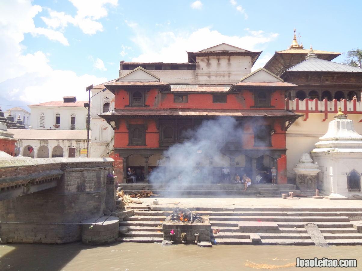 Visitar Catmandu (Katmandu), Nepal: Roteiro e Guia Prático de Viagem 3