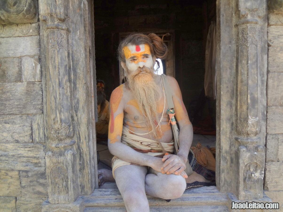 Visitar Catmandu (Katmandu), Nepal: Roteiro e Guia Prático de Viagem 5