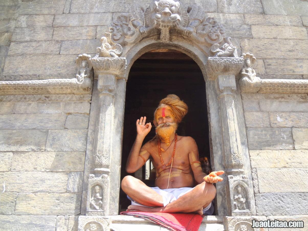 Visitar Catmandu (Katmandu), Nepal: Roteiro e Guia Prático de Viagem 7