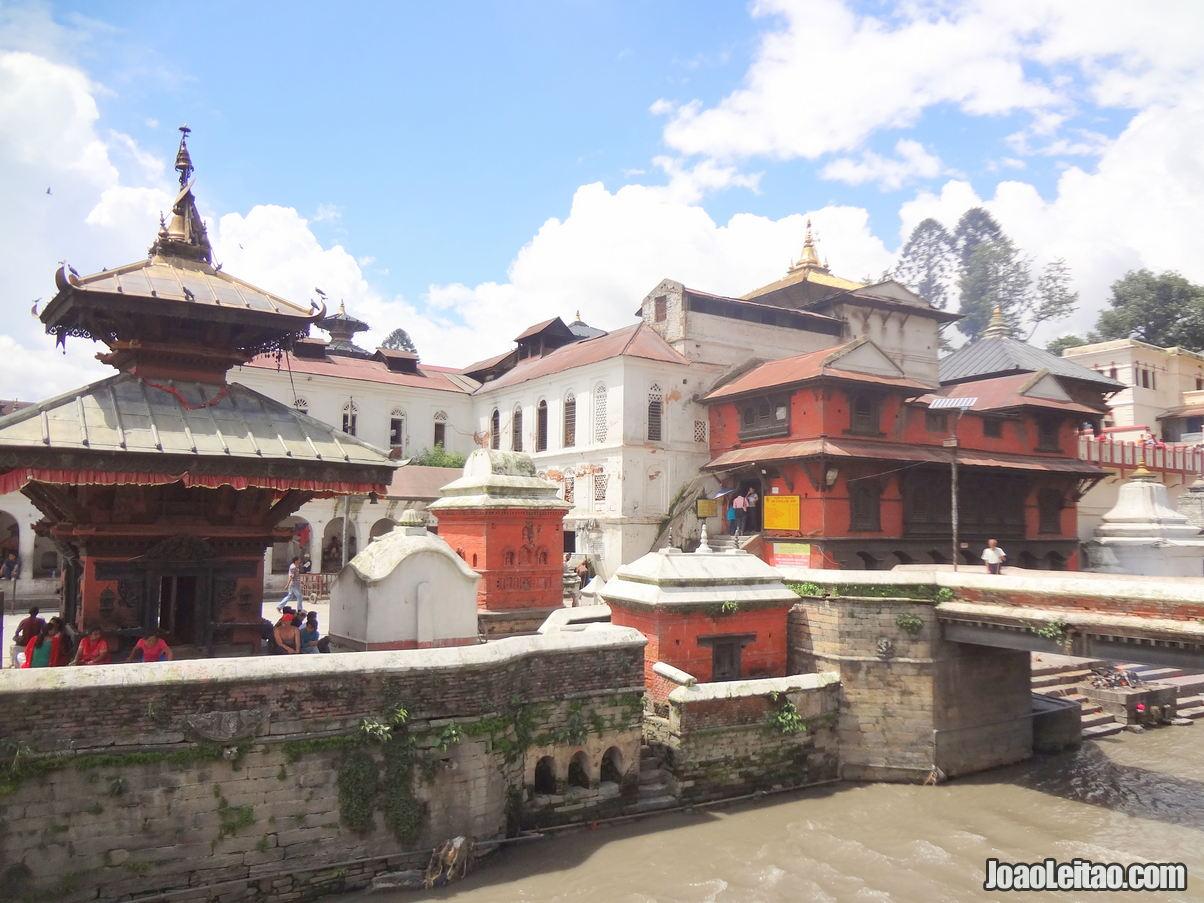 Visitar Catmandu (Katmandu), Nepal: Roteiro e Guia Prático de Viagem 28