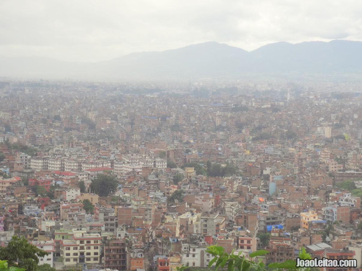 Visitar Catmandu (Katmandu), Nepal: Roteiro e Guia Prático de Viagem 14