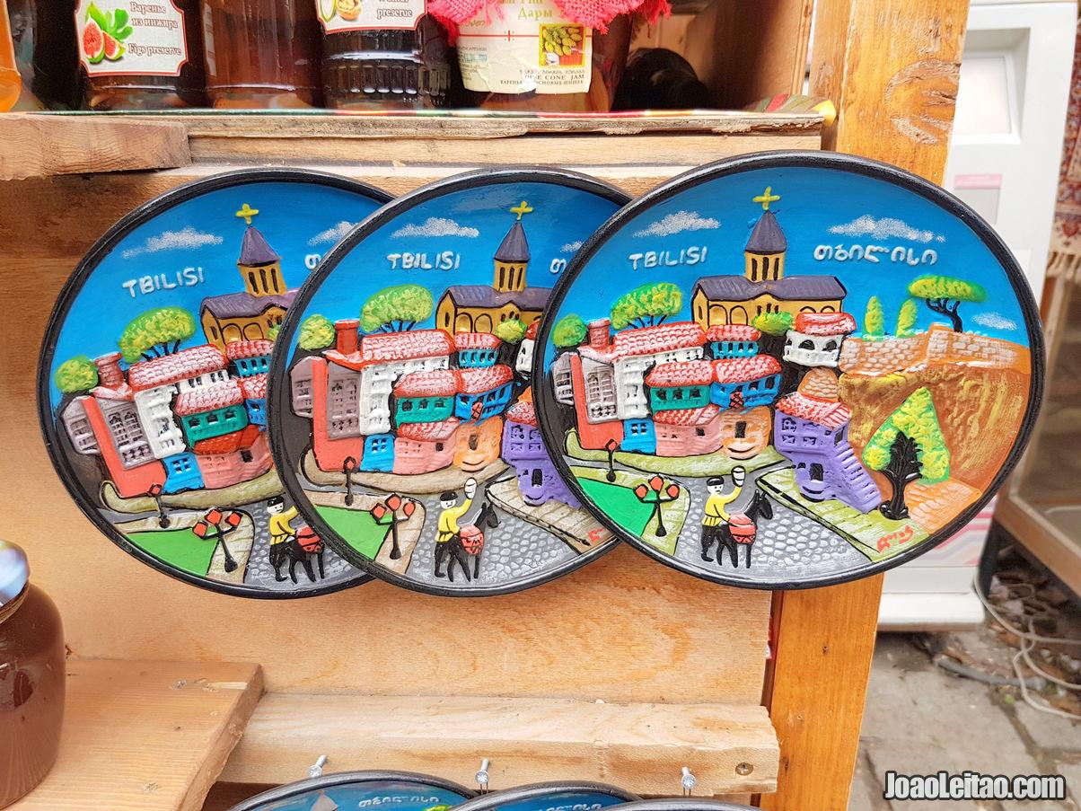 Visitar Mtskheta, Geórgia: Roteiro e Guia Prático de Viagem 14