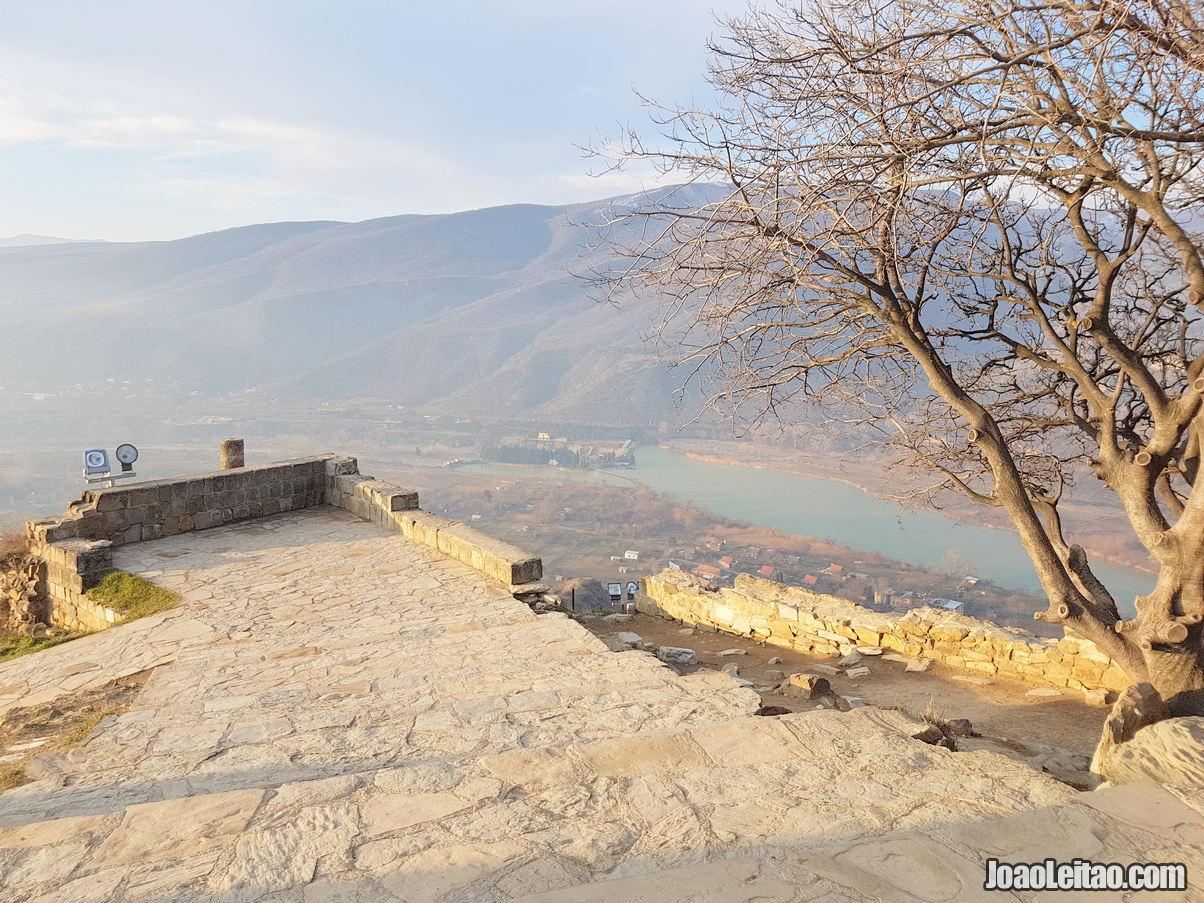 Visitar Mtskheta, Geórgia: Roteiro e Guia Prático de Viagem 23