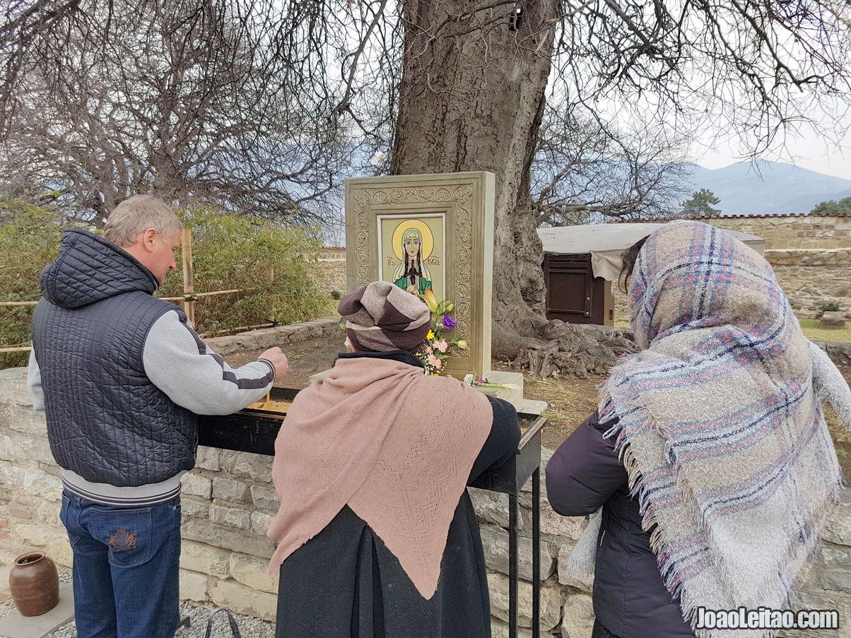 Visitar Mtskheta, Geórgia: Roteiro e Guia Prático de Viagem 9