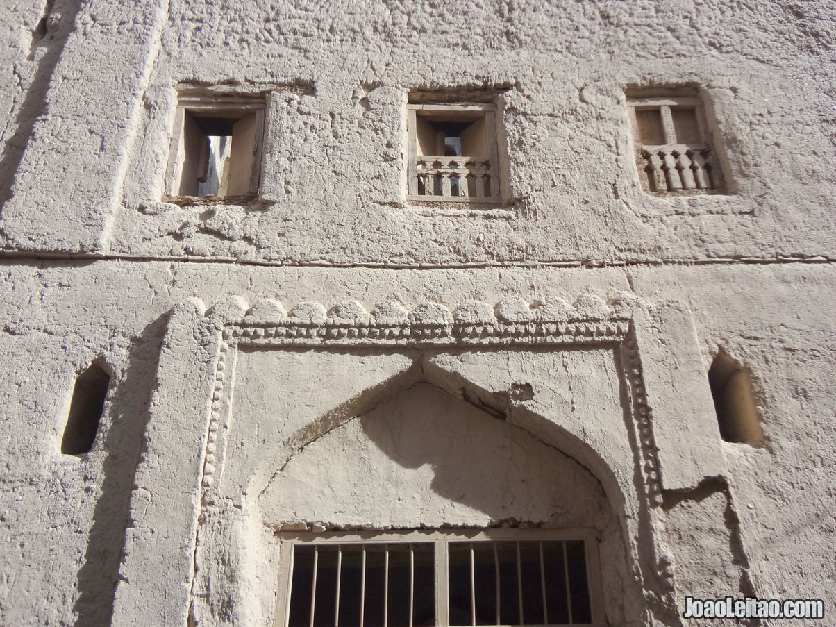 Visitar Nizwa, Omã: Roteiro e Guia Prático de Viagem 18