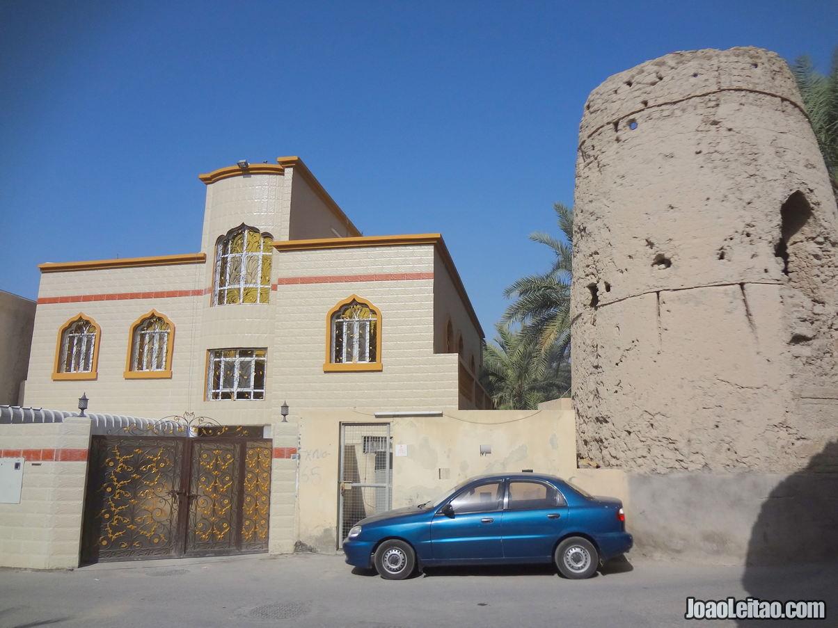 Visitar Nizwa, Omã: Roteiro e Guia Prático de Viagem 21