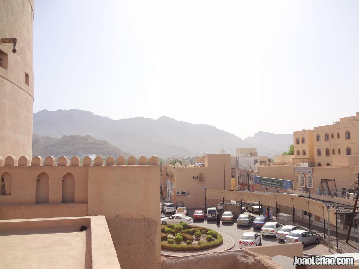 Visitar Nizwa, Omã: Roteiro e Guia Prático de Viagem 24