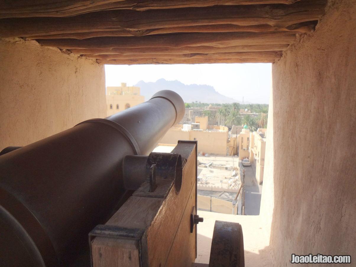 Visitar Nizwa, Omã: Roteiro e Guia Prático de Viagem 27