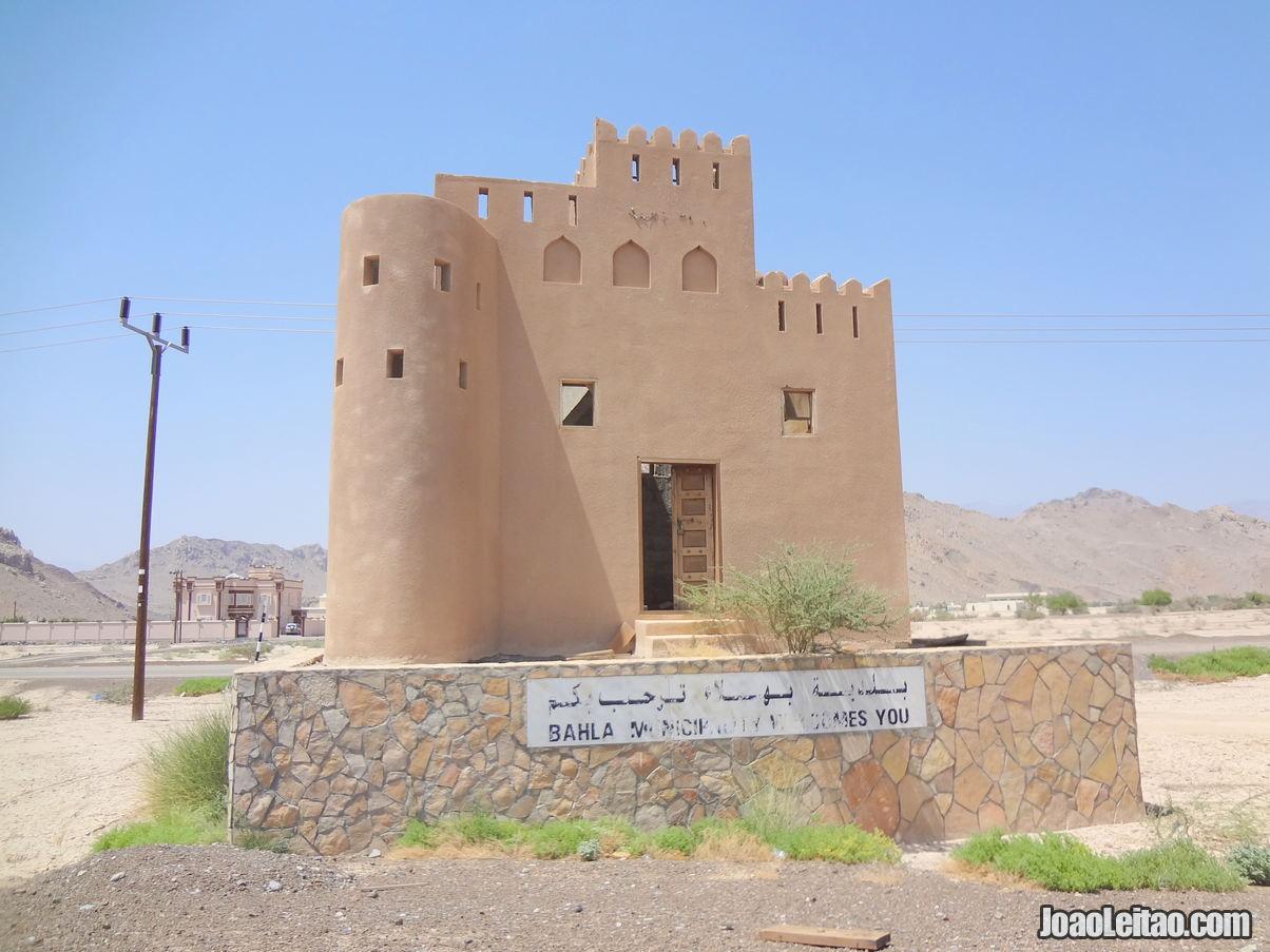Visitar Nizwa, Omã: Roteiro e Guia Prático de Viagem 32