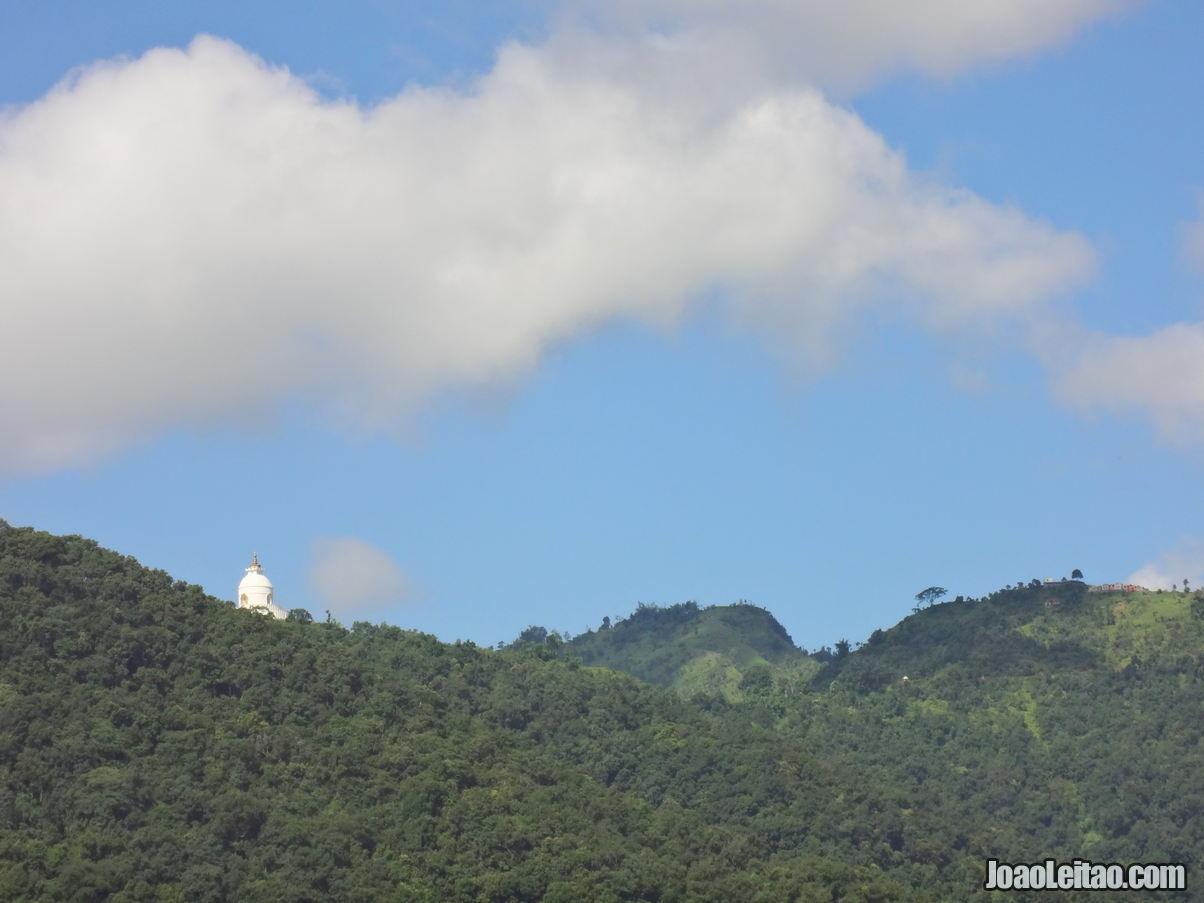 Visitar Pokhara, Nepal: Roteiro e Guia Prático de Viagem 21
