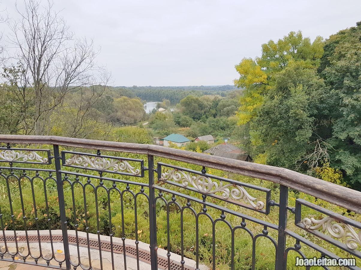 Visitar Baturyn, Ucrânia: Roteiro e Guia Prático de Viagem 7