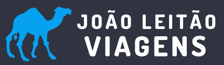 BLOG DE VIAGENS do João Leitão, Viajar Passo-a-Passo