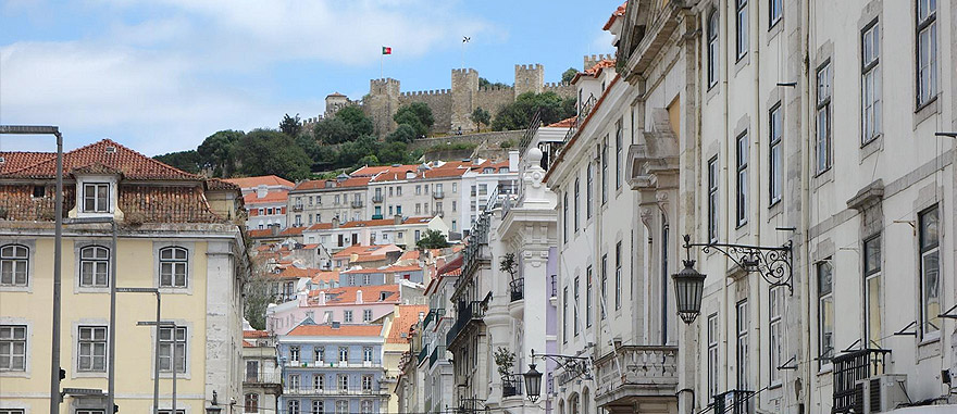 Visit Lisbon in Portugal, Europe Travel Guide