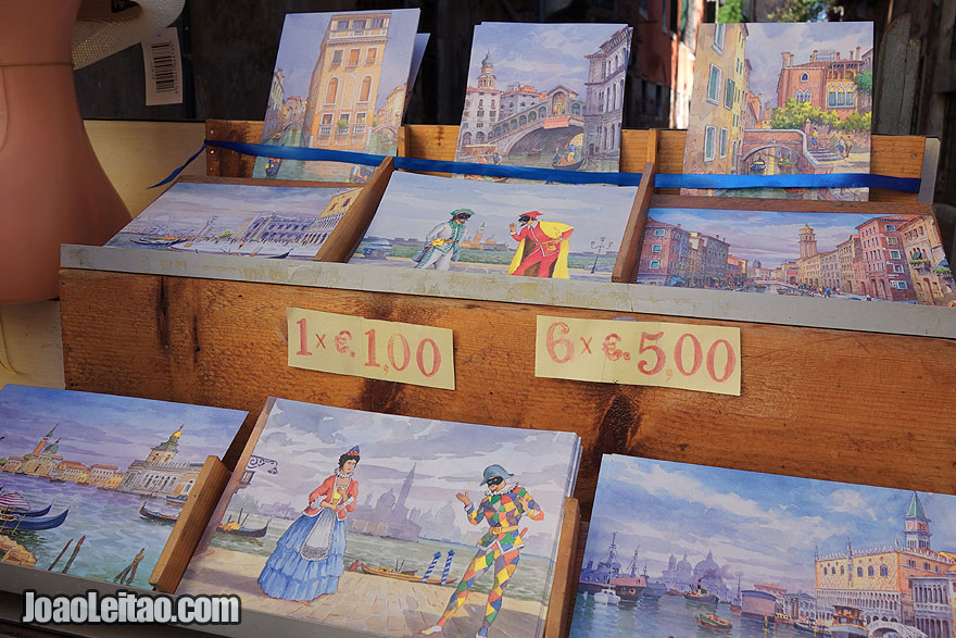 Venetian art for sale