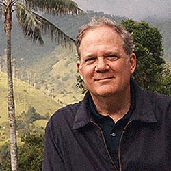 Max Hartshorne