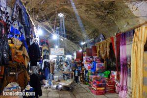 Al Kifl, Iraq