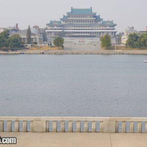 PYONGYANG North Korea (16)