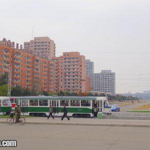 PYONGYANG North Korea (18)