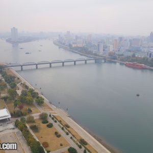 PYONGYANG North Korea (25)