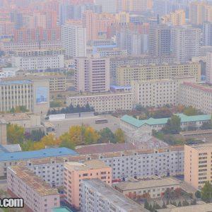 PYONGYANG North Korea (27)