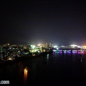 PYONGYANG North Korea (3)