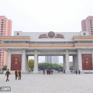 PYONGYANG North Korea (31)