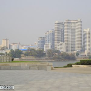 PYONGYANG North Korea (42)