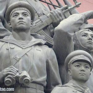 PYONGYANG North Korea (47)
