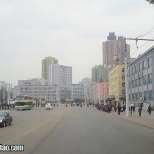 PYONGYANG North Korea (51)