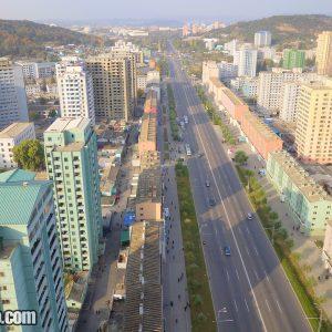 PYONGYANG North Korea (55)