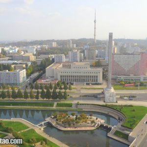 PYONGYANG North Korea (56)
