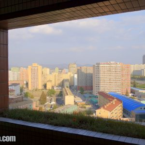 PYONGYANG North Korea (57)