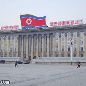 PYONGYANG North Korea (65)