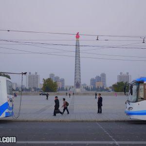 PYONGYANG North Korea (67)