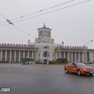 PYONGYANG North Korea (70)